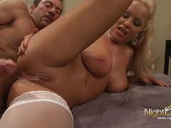 Cheating bride on the wedding day movies at kilovideos.com