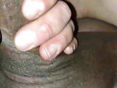 Love being there cuck bi mmf movies at freekiloclips.com