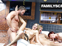 Family cums first movies at freekilomovies.com