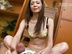 Rinka mizuhara :: seize the underwear thief to vent desire 2 movies at freekilomovies.com