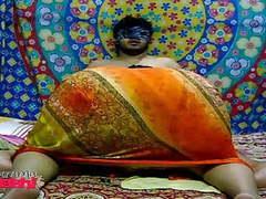 Velamma (2) movies at nastyadult.info
