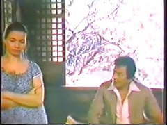 Sabik, kasalanan ba 1986 scene 1 movies at find-best-panties.com