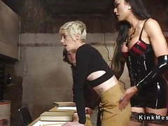 Venus and couple fuck movies at kilogirls.com