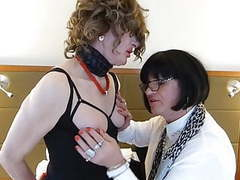Lovely torture for gina movies at freekilosex.com