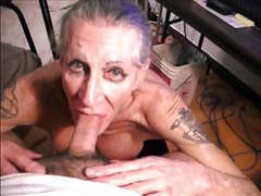 Bobbie gives daddy what he wants! videos
