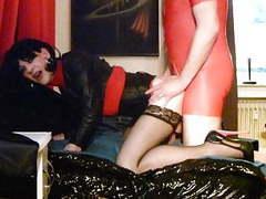 Prostitute roxy, porn 01 videos