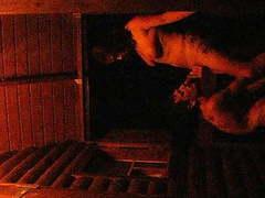 Brandon bennett and morgan lefay sex camping in florida movies at nastyadult.info