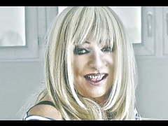 Marlene easy girl invites you videos