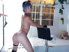 Danny's cam show movies at find-best-videos.com