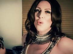Ladyboy lover - transgender band movies at kilotop.com