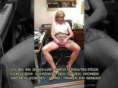 Jessica the office slut movies at nastyadult.info