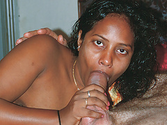 First time big cock interracial for indian girl movies at freekilosex.com