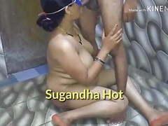 Sugantha bath movies at freekilomovies.com