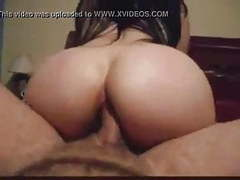 Billal31 movies at find-best-pussy.com
