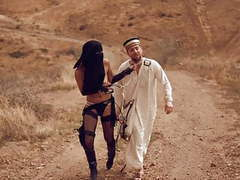 Women of the middle east trailer movies at find-best-mature.com