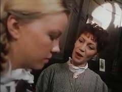 Lady libertine videos