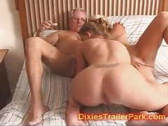 The taboo family swingers orgy movies at kilogirls.com