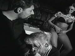Amanda steel and domitiana klever videos