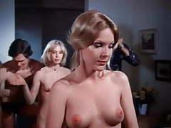 Rebecca brooke jennifer welles (1974) in confessions of a yo movies at freekiloporn.com