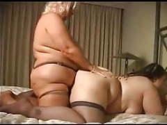 Gorgeous fat lesbian sluts movies at find-best-videos.com