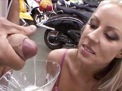 Les journees particulieres de marion 1 movies at find-best-pussy.com