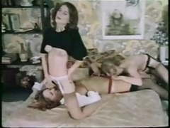A favourite vintage lesbian scene movies at find-best-mature.com