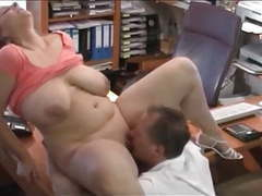 Thick german pawg movies at nastyadult.info