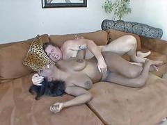 Swiney's pro-am scene #157 ebony anal lisa tiffian movies at reflexxx.net