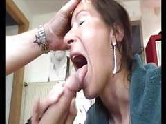 Hot milf give handjob blowjob to a big dick movies at kilogirls.com