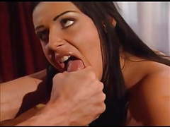 Naughty girl claudia movies at find-best-ass.com
