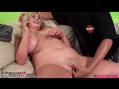 Curvy girl kristin summers finger fucked movies at sgirls.net