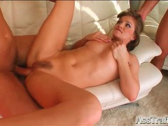 Rita faltoyano bikini tease and anal sex videos