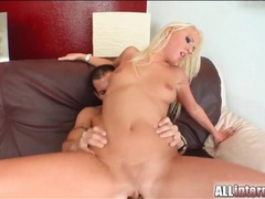 Leggy carla cox fucked in sexy porn scene videos