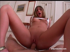 Olivia la roche pov hardcore sex on top movies at find-best-mature.com