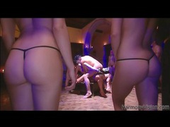 Isabel ice gangbanged as mask party movies at find-best-videos.com