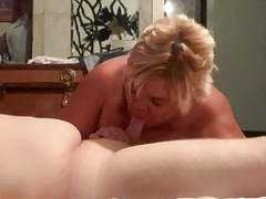 Sexy southern milf sucking cock movies at find-best-babes.com