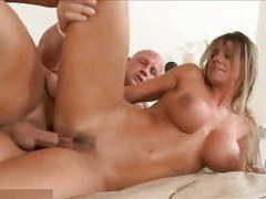 Busty milf love sex  - compilation movies at freekiloclips.com