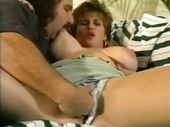 Ron jeremy and milf tubes