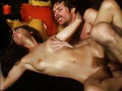 Classic porn gems 76 (-moritz-) videos