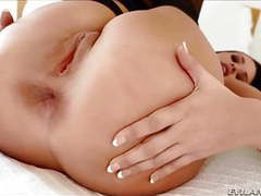 The best anal compilation video in 2020 videos