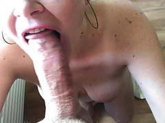 Jenna jaymes big cock deepthroat and cum splatter 1080p movies at freekiloporn.com