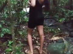 Jungle blowjob movies at dailyadult.info
