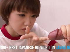 Japanese porn compilation vol.44 movies at find-best-pussy.com