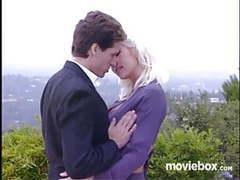 Helen & asia threesome classic clip