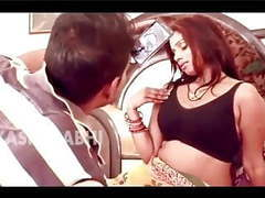 Indian bhabhi with devar movies at kilomatures.com