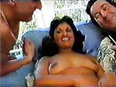 Baljit sasha air hostess movies at kilovideos.com