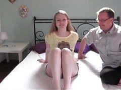 Shy babe movies at kilopills.com