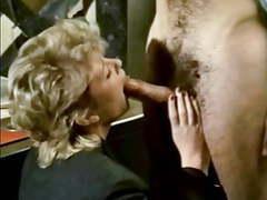 Classic porn gems 84 (-moritz-) movies at kilomatures.com