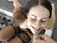 Pov amateur sex movies at find-best-pussy.com