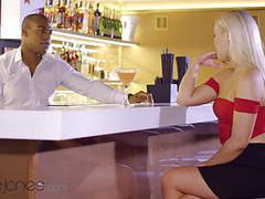 Dane jones czech blonde lovita fate seduces black bartender movies at freekilomovies.com